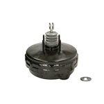Bremskraftverstärker ATE 03.7755-9703.4