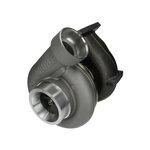 Turbolader, Aufladung MAHLE 001 TC 10948 000