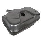 Palivová nádrž BLIC 6906-00-2020009P