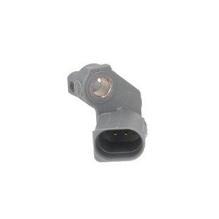 Sensor Raddrehzahl ATE 24.0711-6336.3