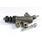 Nehmerzylinder, Kupplung ABE F84001ABE