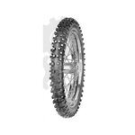 Off-Road-Reifen MITAS 90/90-21 54R TT EF-06 SUPER (26734)