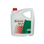 Motoröl CASTROL Motor Oil 15W40, 5 Liter