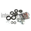 Radlagersatz FAG Wheel Pro FAG 713 8026 10