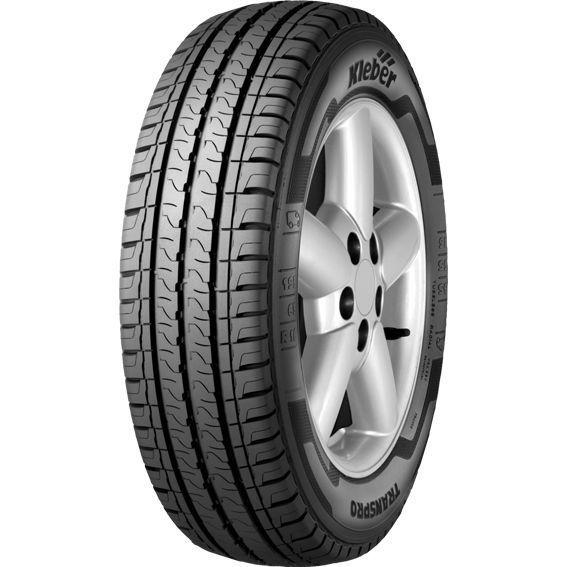 KLEBER Transpro 215/65 R16 109/107 T C