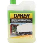 Universalreiniger ATAS Dimer, 2 Liter