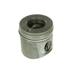 Kolben NURAL 87-179300-05