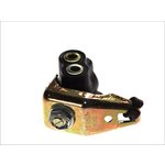 Bremskraftregler ATE 03.6513-0340.3