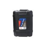 Bremsflüssigkeit DOT 4 TRW AUTOMOTIVE PFB420, 20 Liter