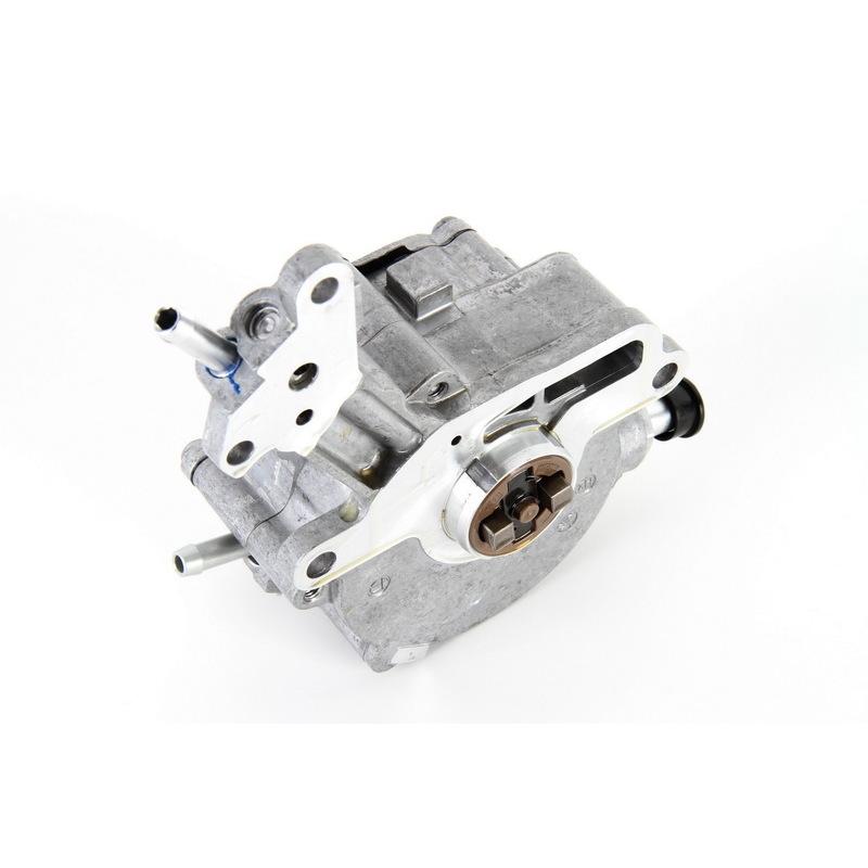 Bosch F 009 D02 799 Unterdruckpumpe, Bremsanlage BOSCH F 009 D02 799