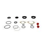 Reparatursatz, Lenkgetriebe CORTECO 15599795