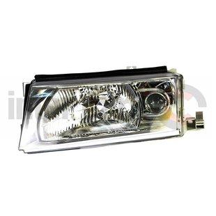 Hauptscheinwerfer DEPO 665-1106L-LDEMF