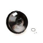 Bremskraftverstärker ATE 03.7755-4302.4