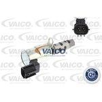 Steuerventil, Nockenwellenverstellung Q+, Erstausrüsterqualität VAICO V70-0350