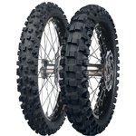 [633309] Motorradreifen OffRoad DUNLOP 90/100-16 52M TT Rear Geomax MX52