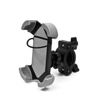 Handyhalterung für Motor- und Fahrräder 113x170 mm MMT