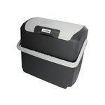Kühlbox CARWISE (24L, 12/230V)