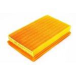 Vzduchový filtr KNECHT LX663