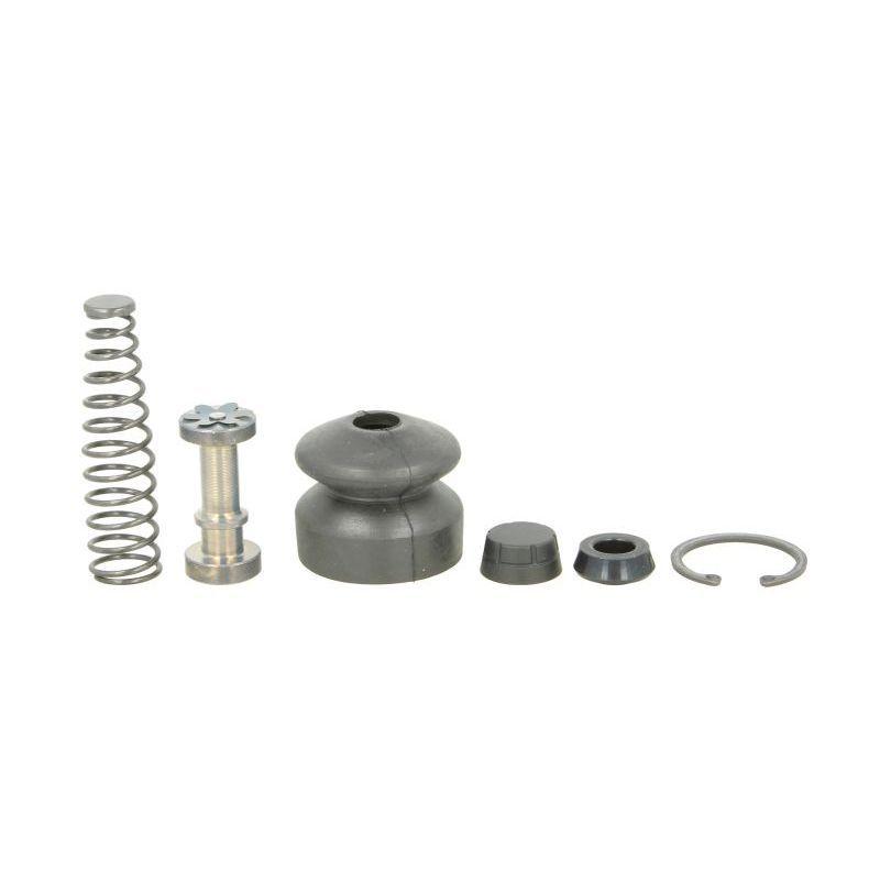 Reparatursatz für Bremssystem TOURMAX MSR-113