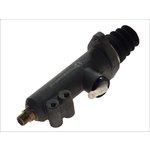 Geberzylinder, Kupplung PNEUMATICS CP-502