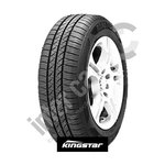 1x Sommerreifen KINGSTAR Road Fit SK70 135/80 R13 70T