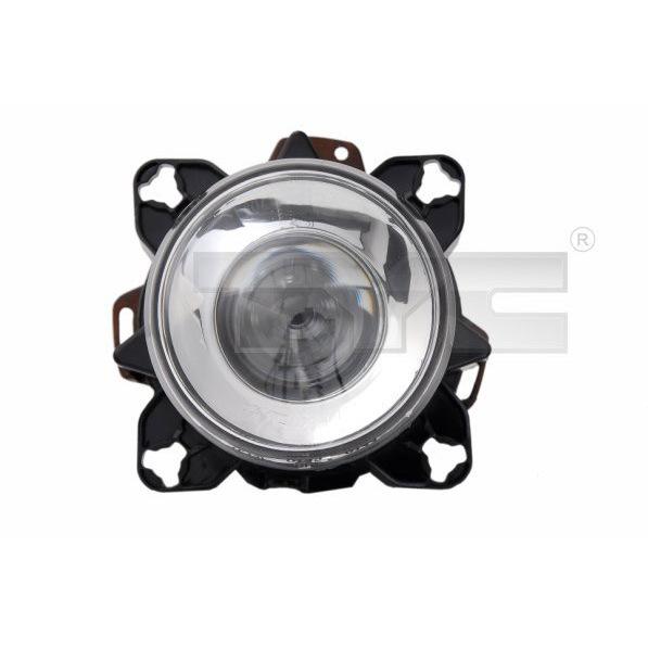 Scheinwerfer TYC 20-0745-00-2