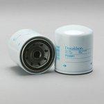 Hydraulikfilter, Automatikgetriebe DONALDSON P550941