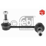 Tyč / vzpěra stabilizátoru FEBI FE19866