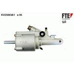 Kupplungsverstärker FAG KV25003A1