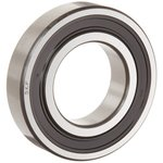 Lager SKF 6000-2RS SKF