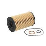 Olejový filtr KNECHT OX150D1 OEKO