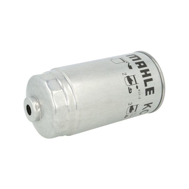 Kraftstofffilter FILTRON PP968//2