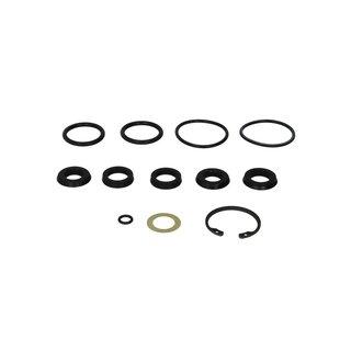 Reparatursatz, Hauptbremszylinder AUTOFREN D1644