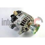 Lichtmaschine, Generator MAGNETI MARELLI 063377412010