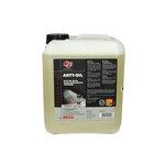 5L ANTY-OIL kapalina na mytí zaolejovaných ploch (podlahy, dlažby, atd.) AMTRA MA 20-A19