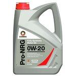 Motoröl COMMA Pro-Nrg 0W20, 4 Liter