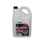 Kühler- Frostschutz- Konzentrat G12+ 4MAX 1601-01-9993E, 5 Liter