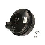 Bremskraftverstärker ATE 03.7858-9502.4
