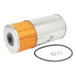 Olejový filtr SOFIMA S2510O