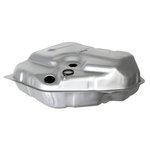 Palivová nádrž BLIC 6906-00-2550008P