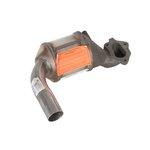 Katalysator Approved BM CATALYSTS BM80246H