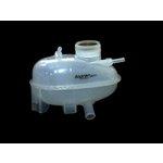 Ausgleichsbehälter, Kühlmittel TOPRAN 206 671