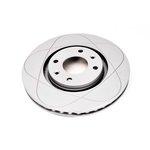 Bremsscheibe, 1 Stück Power Disc ATE 24.0326-0120.1