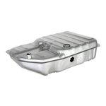 Palivová nádrž BLIC 6906-00-5039009P