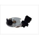Sensor, Zündimpuls FACET 8.4982 (produktionsreihe EPS)