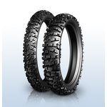 Off-Road-Reifen MICHELIN 1109019 OMMI 62M HP4