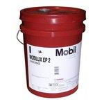 Olej do prevodovky MOBILUX EP-2 18kg