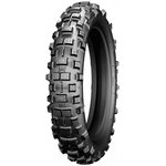 Off-Road-Reifen MICHELIN 1209018 OMMI 65R ENDCOMP6