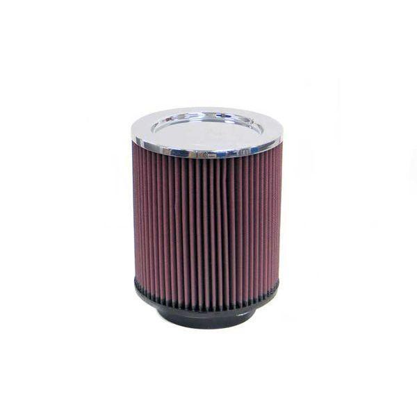Luftfilter K&N RD-1410