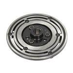 Magnetkupplung, Klimakompressor THERMOTEC KTT020071